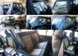 Bikini Safari - Soft Top & δερμάτινο σαλόνι για Jeep Wrangler!