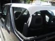 Bikini Top Suzuki Jimny