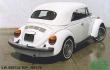 VW Beetle 1