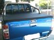 Φορτηγάκι (Pick Up)