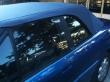 Κουκούλα για Rover 216GTi