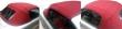 Κουκούλα για Mazda MX5