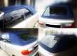 Τέντα για Fiat Punto