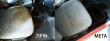 Βιολογικοί Καθαρισμοί εσωτερικού χώρου αυτοκινήτου