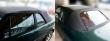 Τέντα για Rover 214i