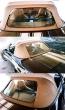 Επικόλληση ζελατίνας για Mazda MX 5