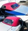 Τέντα για Mazda MX-5