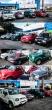 Τέντες για ΟΛΑ τα cabrio & 4Χ4!!!