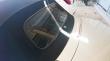 Επικόλληση Πίσω Τζαμιού σε Audi TT
